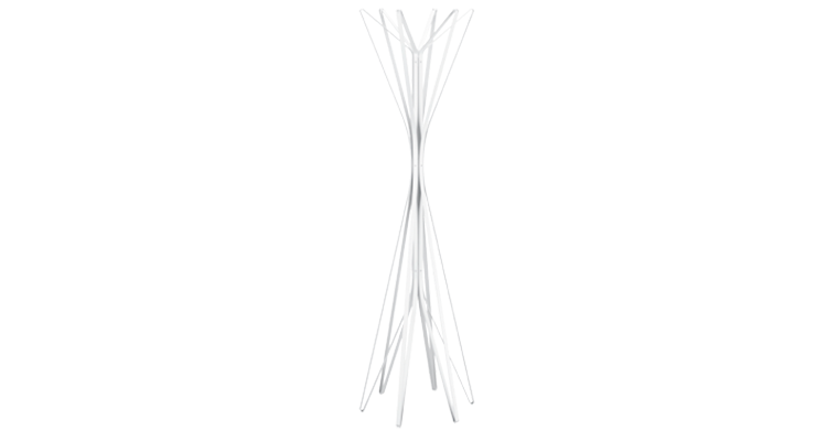 1_PNG_ASTER