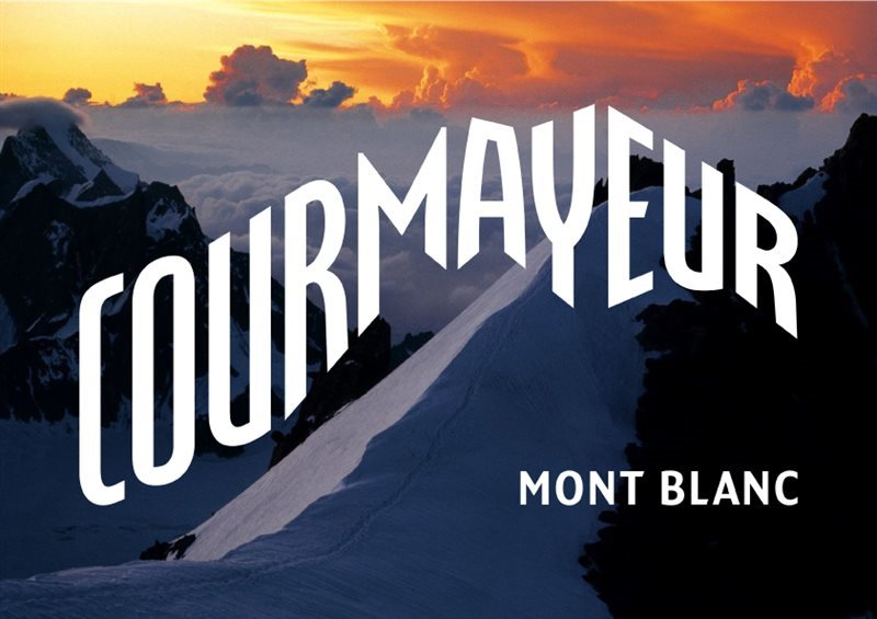 Courmayeur-Mont-Blanc_-Winter(0)
