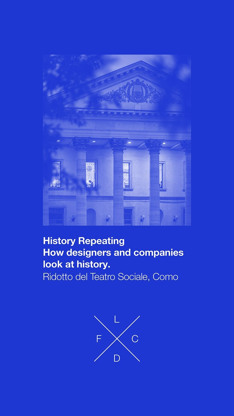 Mostra_history_repeating_ant