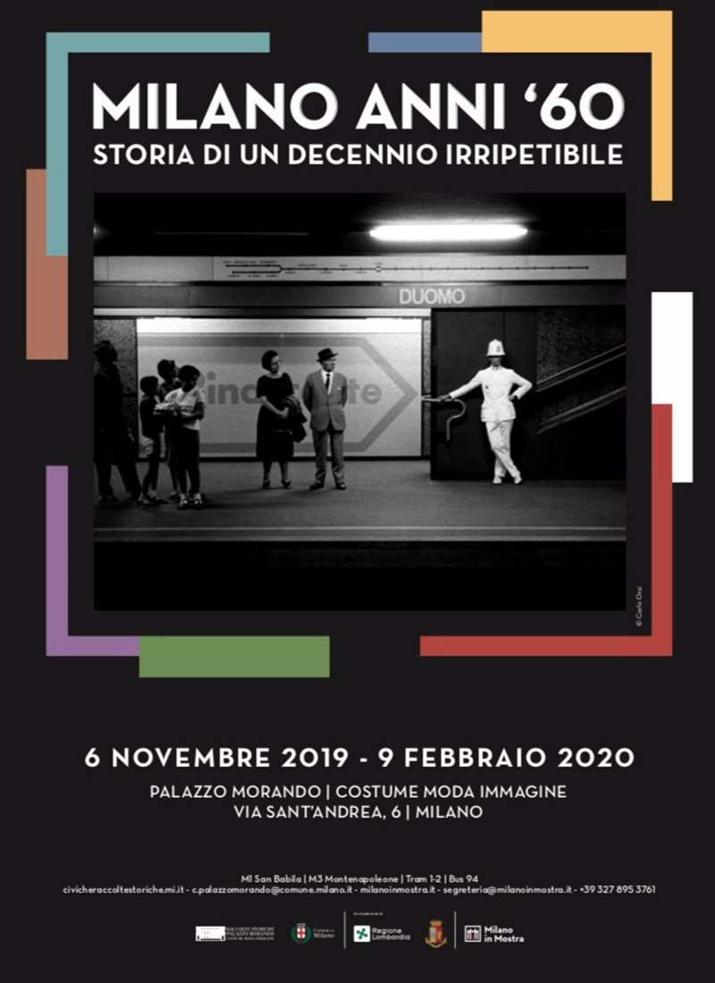 News_Mostra anni 60_preview 001