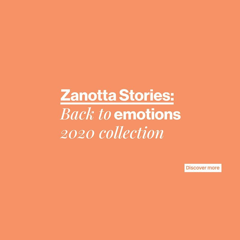 Zanotta Stories_Discover more_magazine_800x800(0)