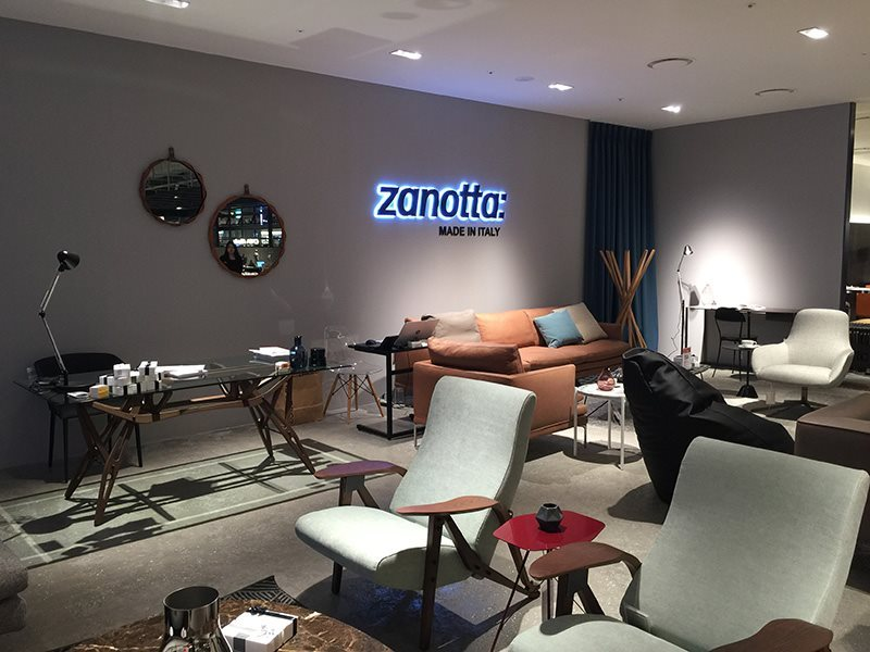 zanotta-news-Showroom-Korea_preview