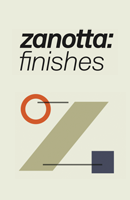 zanotta_finishes_preview
