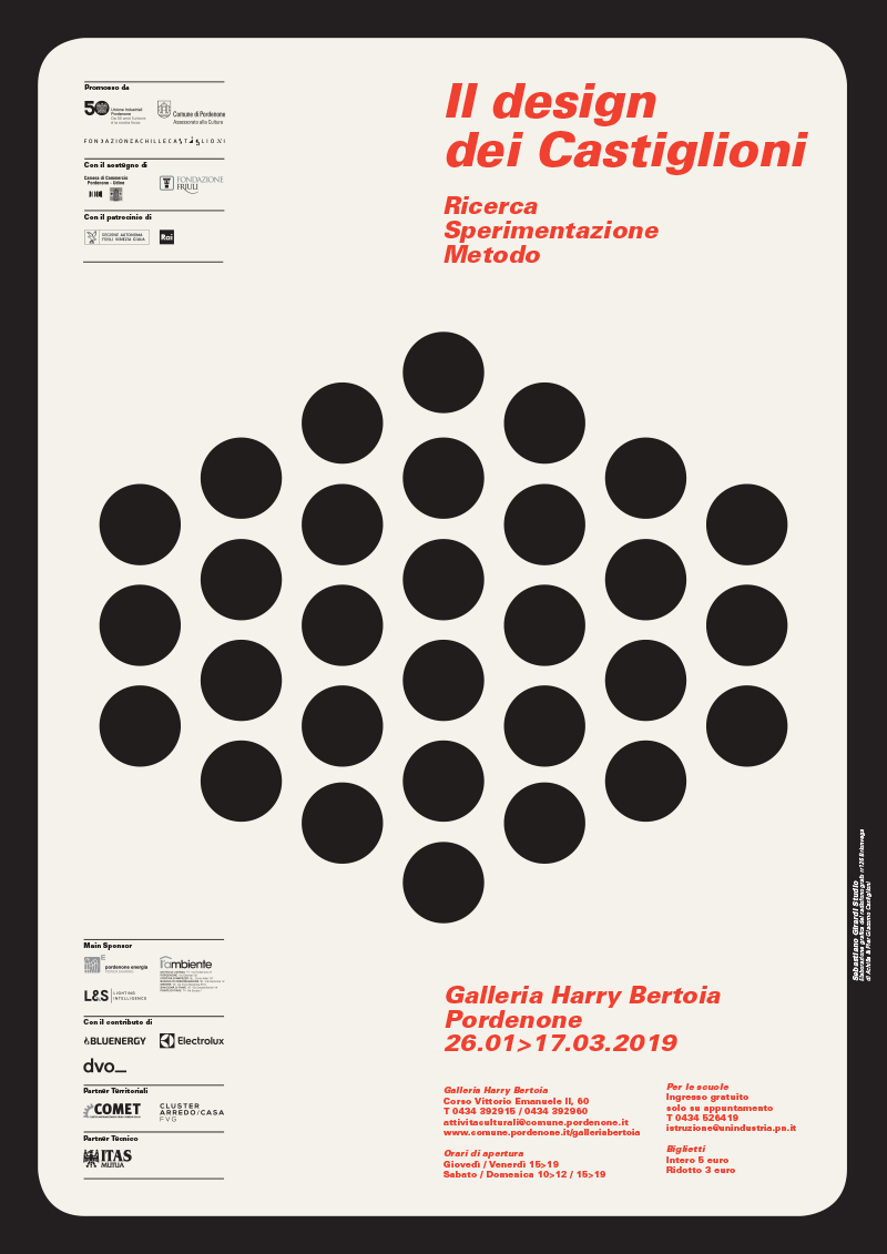 zanotta_mostra-galleria-Harry-Bertoja_pordenone_preview