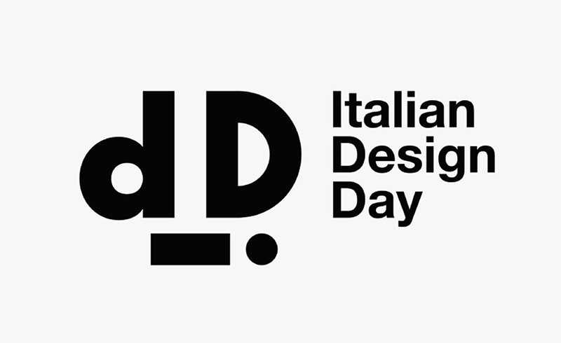 zanotta_news-AchilleCastiglioni-100th-Italian-Design-Day_foto_1
