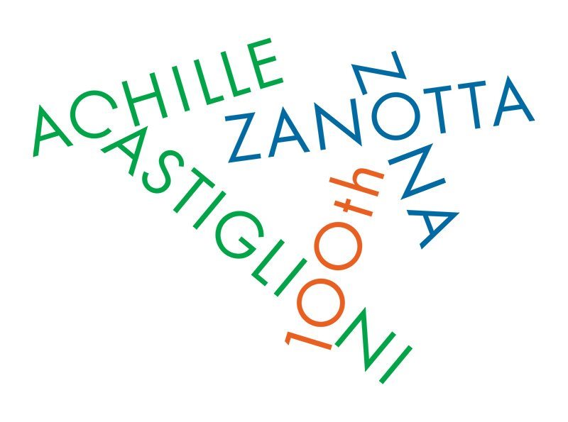 zanotta_news-AchilleCastiglioni-100th-Zona_preview