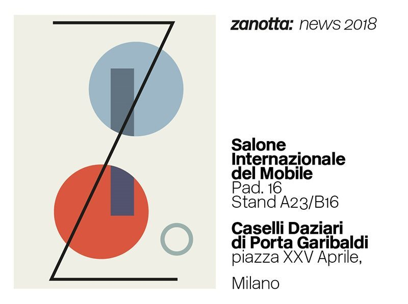 zanotta_news-Salone-Mobile-Milano_2018_preview(0)