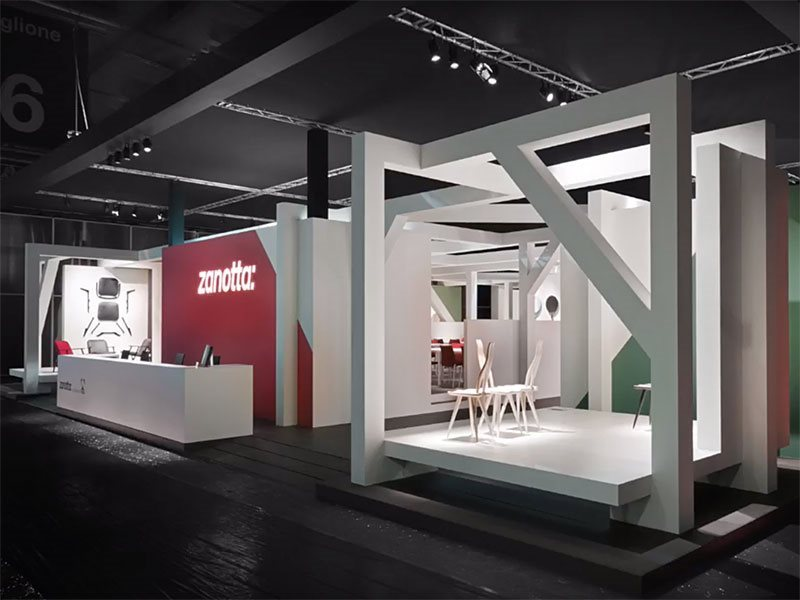 zanotta_news-Salone-Mobile-Milano_2018_preview_video