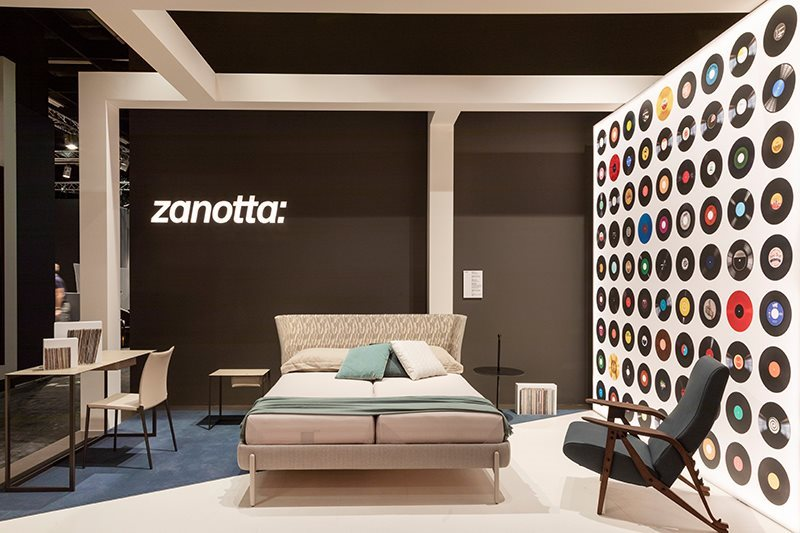 zanotta_news-fiera-IMM-cologne_2019_foto_1