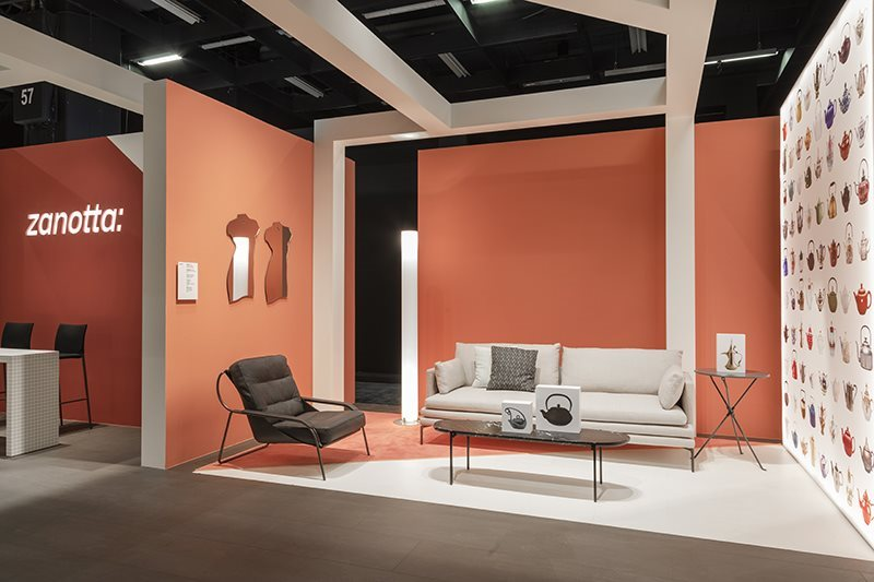 zanotta_news-fiera-IMM-cologne_2019_foto_2