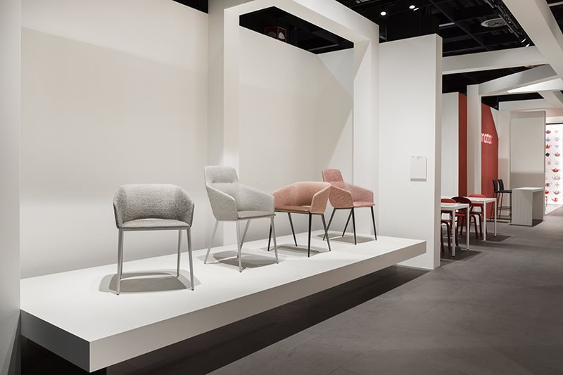 zanotta_news-fiera-IMM-cologne_2019_foto_6