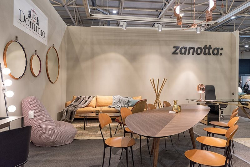 zanotta_news-fiera-Interior-Mebel-kiev_2018_foto_1