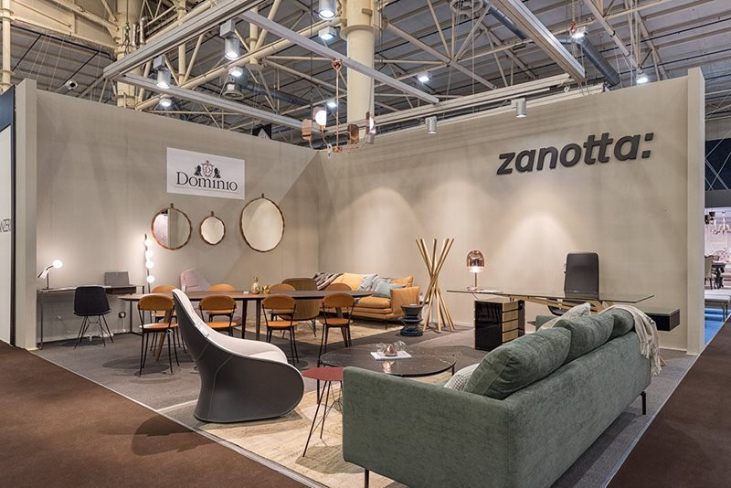 zanotta_news-fiera-Interior-Mebel-kiev_2018_foto_2