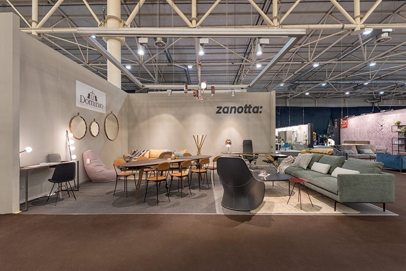 zanotta_news-fiera-Interior-Mebel-kiev_2018_foto_3