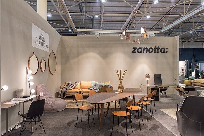 zanotta_news-fiera-Interior-Mebel-kiev_2018_foto_4
