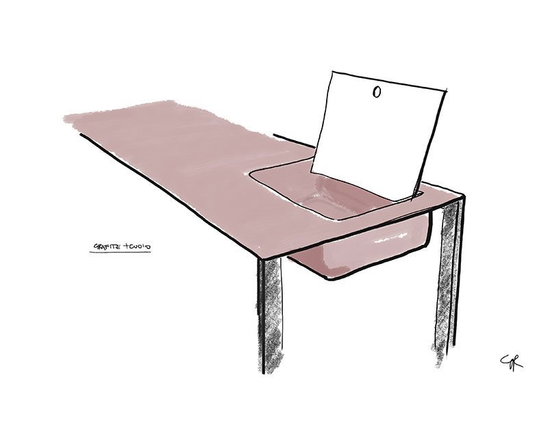 zanotta_news-from-design_calamo-contemporary-desk_foto_3