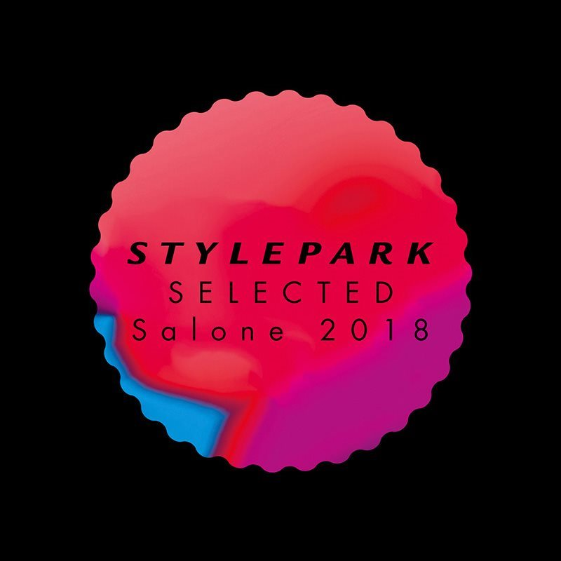 zanotta_news-louise-Stylepark-selected-Salone-2018_preview(0)
