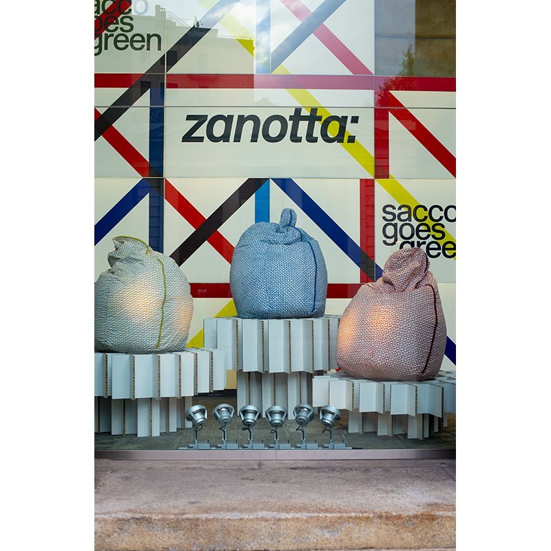 zanotta_news-magazine_SGG_04-10_preview
