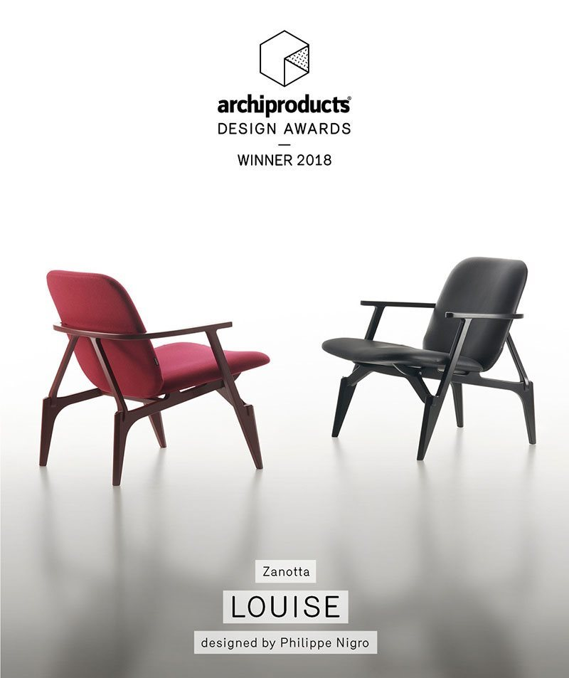 zanotta_news-premio-archiproduct_2018_preview